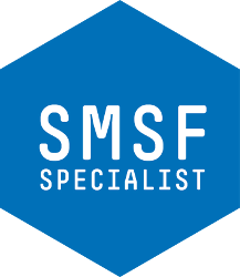 Self Managed Superannuation Specialist Advisor